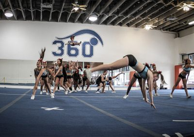 group-of-girl-cheerleaders-doing-cheer-during-practice-tsunami-1