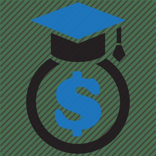 Cheer 360 Ohana College Scholarship
